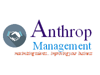 Anthrop Management Firm